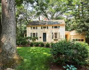265 Woodland Drive, State College image