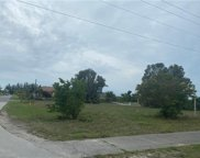 1401 Nw 4th St, Cape Coral image