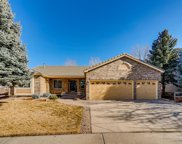 10442 Grizzly Gulch, Highlands Ranch image