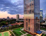 5110 San Felipe Street Unit 393W, Houston image