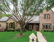 6513 Turnberry Drive, Fort Worth image