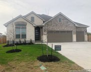 325 Waterford, Cibolo image