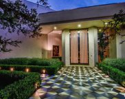 1000 Elden Way, Beverly Hills image