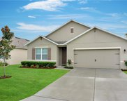 340 Holly Berry Drive, Davenport image