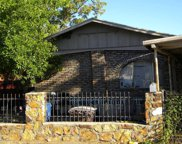 647 W Sonora Street, Superior image