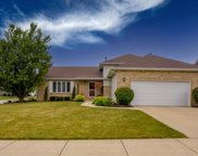 39 Beiriger Drive, Dyer image
