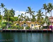 330 Royal Plaza Dr, Fort Lauderdale image
