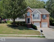 1595 Bramlett Forest Trail, Lawrenceville image