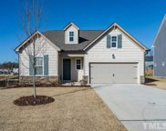 509 Richlands Cliff Drive, Youngsville image