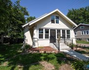 1408 W 9th St, Sioux Falls image