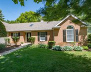 51310 Windsor Manor Court, Granger image