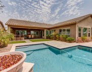 32206 N 56th Place, Cave Creek image