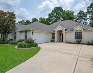 55 Wyndemere Drive, Montgomery image