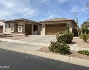 636 E Indian Wells Place, Chandler image