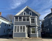 1412 Pleasant, New Bedford image
