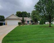 57554 Tupelo Street, Elkhart image