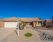 13608 W Robertson Drive, Sun City West image