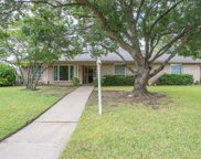 1201 Prelude Drive, Fort Worth image