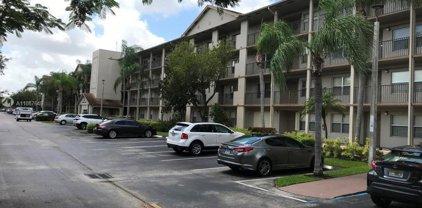 550 Sw 137th Ave Unit #111L, Pembroke Pines