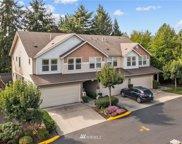 15405 35th Avenue W Unit #A3, Lynnwood image