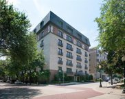 2848 Woodside Street Unit 2D, Dallas image