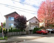 9623 8th Avenue NW, Seattle image