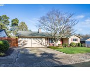 14295 SW RED HAVEN  DR, Beaverton image