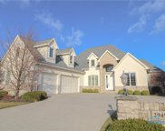 2949 Deep Water Lane, Maumee image