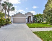 7124 Forest Mere Drive, Riverview image