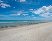 205 Highway A1a Unit #509, Satellite Beach image