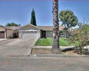 6103 Vale Ct, San Jose image