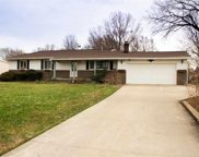 48132 PHEASANT, Chesterfield Twp image