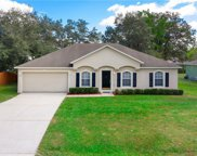 5332 Abagail Drive, Spring Hill image