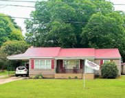 115 Mayo Rd, Cowpens image