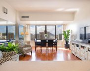 411 Hobron Lane Unit 3905, Honolulu image