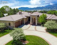 3640 Camels View, Colorado Springs image