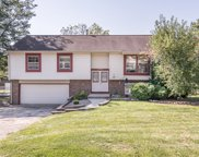 S76W19917 Prospect Dr, Muskego image