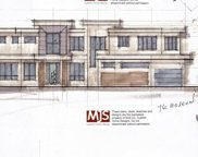 1298 Howell Branch Road, Winter Park image