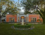 5130 Radbrook Place, Dallas image