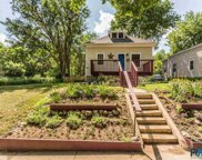 617 S Duluth Ave, Sioux Falls image