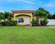 4250 Park Lane, West Palm Beach image