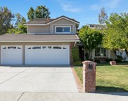 19235 Woodmont Drive, Porter Ranch image