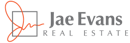 Jaeevans.com