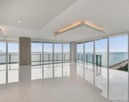 3951 S Ocean Dr Unit #1501, Hollywood image