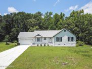 34 Country Club Drive, Shallotte image