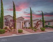 2082 Fountain City Street, Henderson image