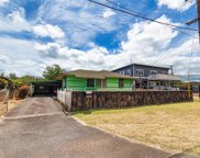 67-207 Kukea Circle, Waialua image