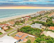 4722 S Atlantic Avenue, Ponce Inlet image