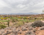 9844 N Four Peaks Way Unit #12, Fountain Hills image