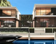621 Riviera Drive, Fort Lauderdale image